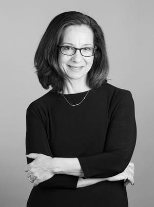 Ilene Rosenthal-1