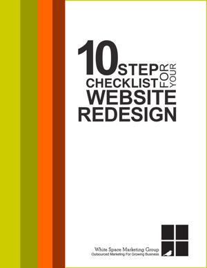 10-step-checklist-website-redesign-cover