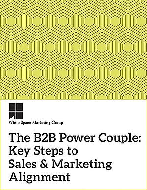 B2B-Power-Couple-cover